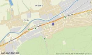 siak_map1